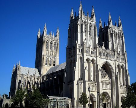 1200px-Washington_National_Cathedral_in_Washington,_D.C.