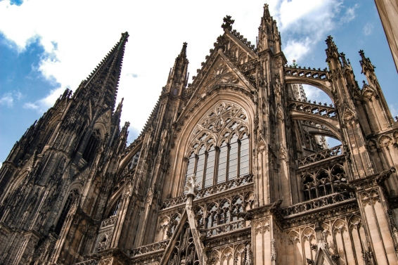 web-koln-germany-cologne-cathedral-catedral-de-colonia-alemania-loris-paleari-cc